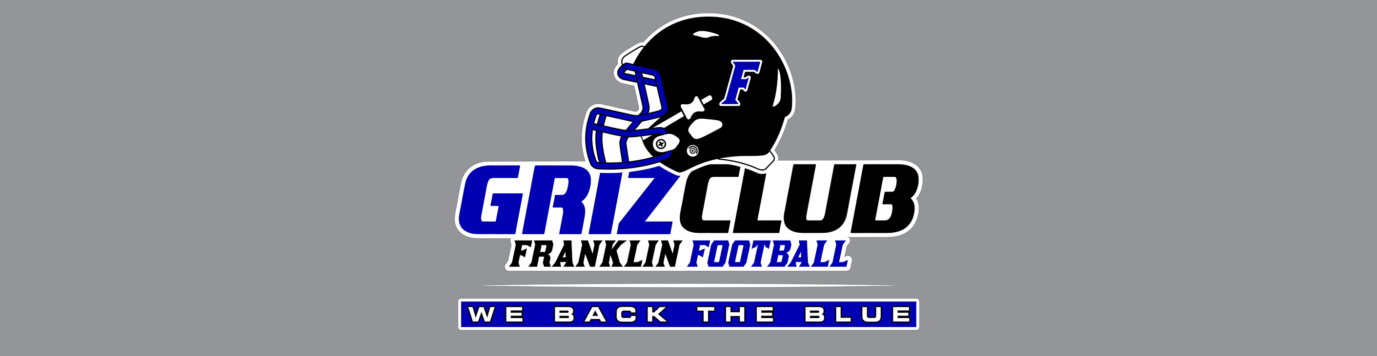 Franklin GRIZ Club