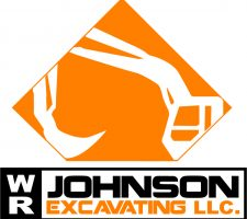 JohnsonExcavating Full back